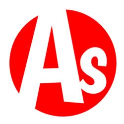 Associsson
